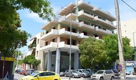 բիզնես 1800 m² Աթենքում