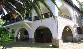 Villa 255 m² in Sithonia, Chalkidiki