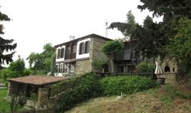 Villa 400 m² in Sithonia, Chalkidiki