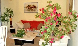 Flat 54 m² in Athens
