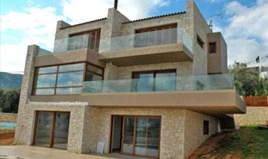 Vila 400 m² na Atici
