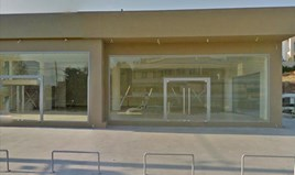 Geschaeft 600 m² in Attika