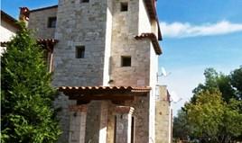 Einfamilienhaus 200 m² auf Kassandra (Chalkidiki)