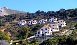 别墅 250 m² 位于阿提卡