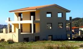 بيت مستقل 500 m² في أتيكا