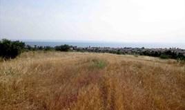 Land 4820 m² auf Sithonia (Chalkidiki)