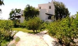 Maison individuelle 165 m² en Crète