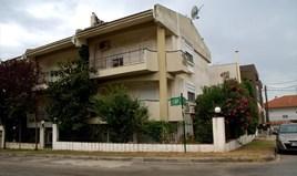 Таунхаус 170 m² в передмісті Салонік