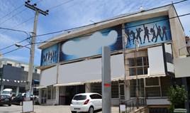Geschaeft 680 m² in Athen