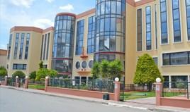Бізнес 5127 m² в Афінах