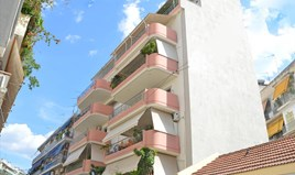 Yatırım, iş 687 m² Atina'da