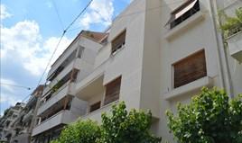 Geschaeft 720 m² in Athen