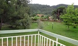 Stan 52 m² na Sitoniji (Halkidiki)