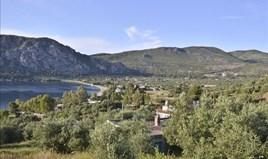 Land 6464 m² in Loutraki