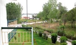 Stan 28 m² na Sitoniji (Halkidiki)