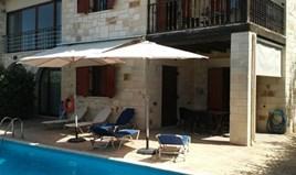 Вилла 316 m² на Крите