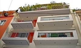 شقة 112 m² في أثينا