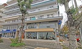 商用 250 m² 位于塞萨洛尼基