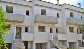 Maisonette 225 m² in Attika