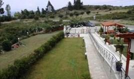 Kuća 160 m² na Kasandri (Halkidiki)
