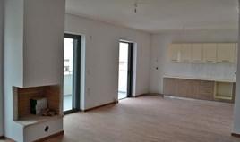 Διαμέρισμα 96 m² στην Αθήνα
