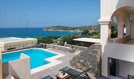 Villa 195 m² en Crète