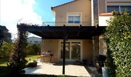 Detached house 282 m² in Attica