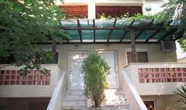 Detached house 240 m² in Sithonia, Chalkidiki