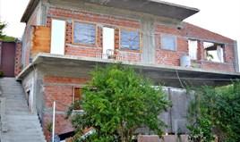 Dom wolnostojący 160 m² w Loutraki