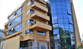 Business 2000 m² in Athens