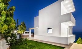 复式住宅 107 m² 位于克里特