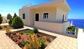 Διαμέρισμα 86 m² στην Κρήτη