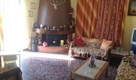 Apartament 98 m² w Atenach