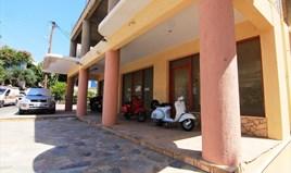 Geschaeft 40 m² auf Kreta