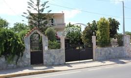 Maison individuelle 293 m² en Crète