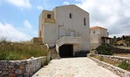 Maison individuelle 107 m² en Crète