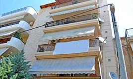 شقة 108 m² في أثينا