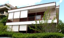 Διαμέρισμα 189 m² στην Αθήνα
