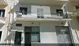 Бізнес 240 m² в Афінах