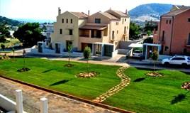 Таунхаус 279 m² в Аттиці