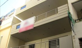 Business 337 m² à Athènes
