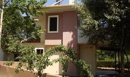 Einfamilienhaus 75 m² an der Olympischen-Riviera