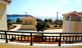 Maisonette 140 m² in Eastern Peloponnese
