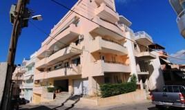 Stan 89 m² na Kritu