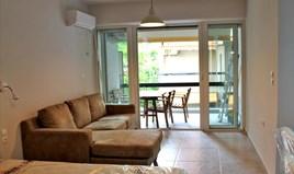 Апартамент 31 m² в Атика