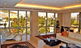 բիզնես 880 m² Աթենքում