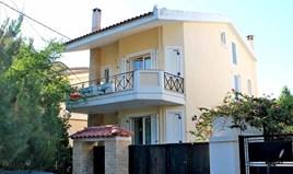 复式住宅 200 m² 位于雅典