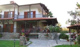 Maisonette 180 m² in Sithonia, Chalkidiki