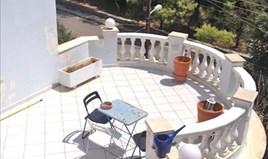 Kuća 350 m² u Atini