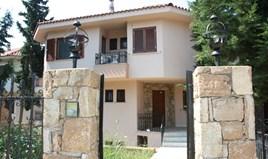 Вілла 280 m² в Салоніках